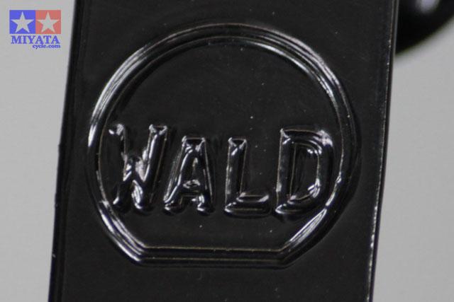 WALD139 ウッド_e0126901_595181.jpg
