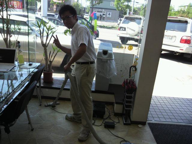 店長のニコニコブログ!_b0127002_21512995.jpg
