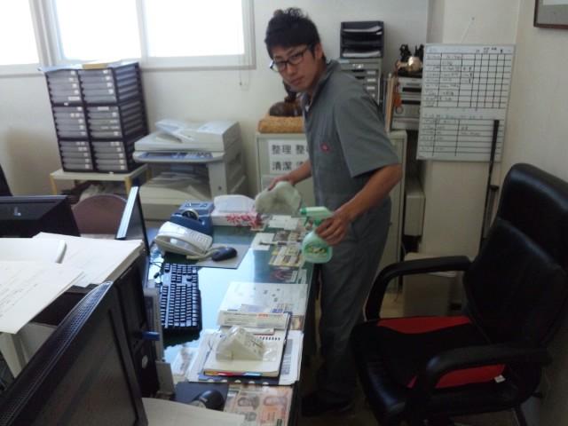 店長のニコニコブログ!_b0127002_21515322.jpg