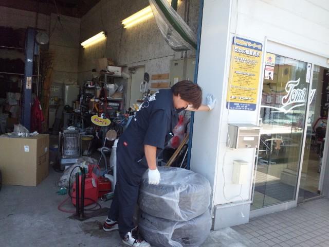 店長のニコニコブログ!_b0127002_21524942.jpg