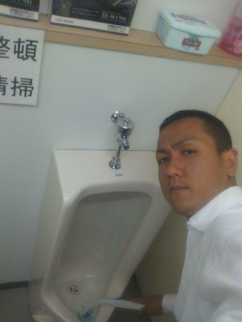 店長のニコニコブログ!_b0127002_21555718.jpg