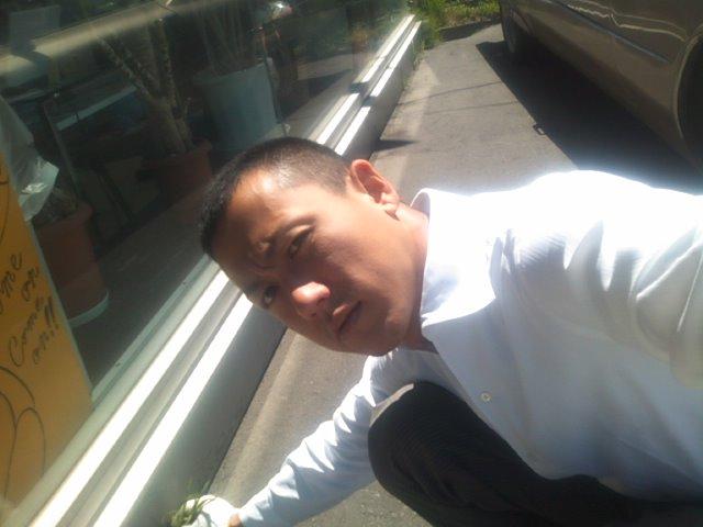 店長のニコニコブログ!_b0127002_21563534.jpg