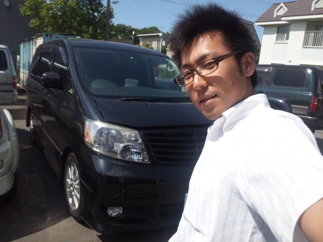 店長のニコニコブログ!_b0127002_22381412.jpg
