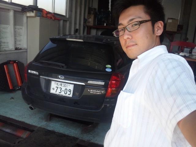 店長のニコニコブログ!_b0127002_2239683.jpg