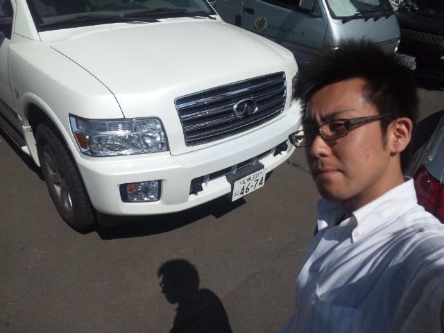 店長のニコニコブログ!_b0127002_22434768.jpg
