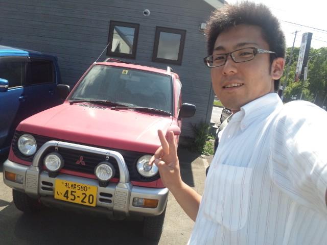 店長のニコニコブログ!_b0127002_224366.jpg