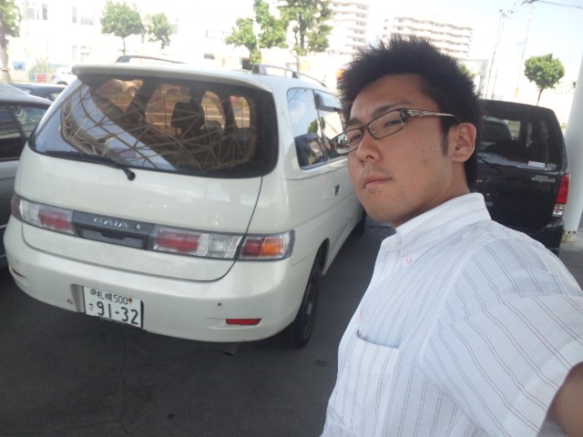 店長のニコニコブログ!_b0127002_22492536.jpg