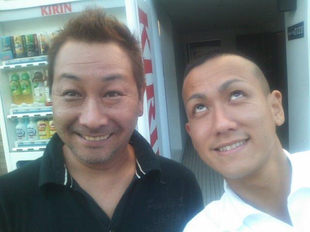 店長のニコニコブログ!_b0127002_22515917.jpg