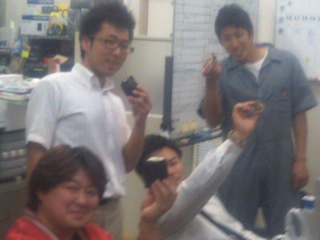 店長のニコニコブログ!_b0127002_22545312.jpg