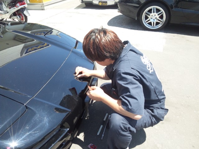 店長のニコニコブログ!_b0127002_226065.jpg