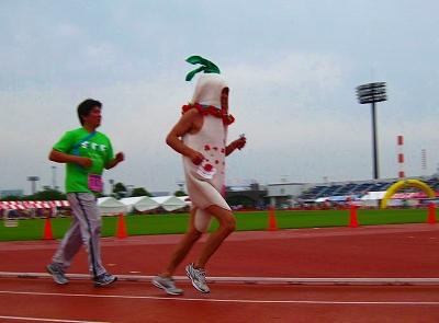 24時間リレーマラソン in 夢の島_a0036808_17525962.jpg