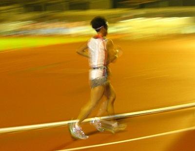 24時間リレーマラソン in 夢の島_a0036808_18131259.jpg