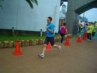 24時間リレーマラソン in 夢の島_a0036808_1854597.jpg