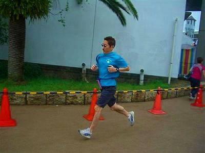 24時間リレーマラソン in 夢の島_a0036808_18636.jpg