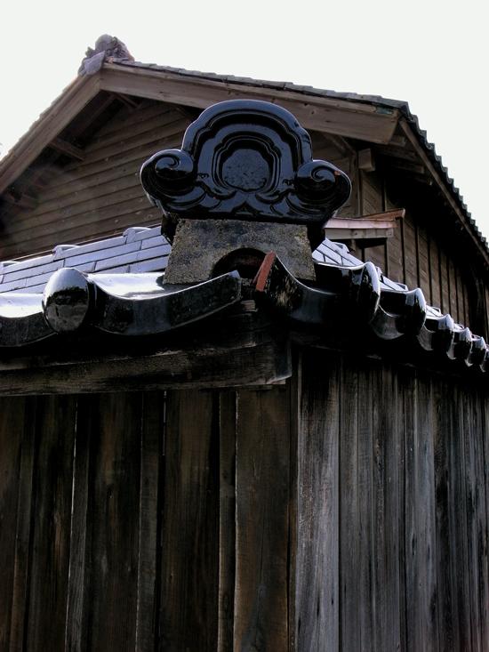 ニシン漁の栄華を求めて・江差町(北海道檜山郡)後編_c0223825_010643.jpg