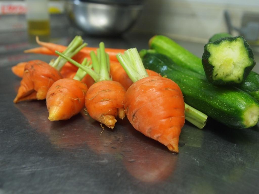 またまた 奈良野菜!!!_b0077531_042382.jpg