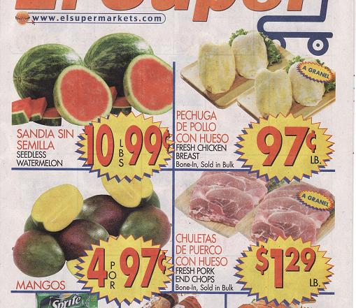 旬の果物。_c0119140_6574950.jpg