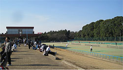 明日から千葉県選手権が始まります_a0151444_1855150.jpg