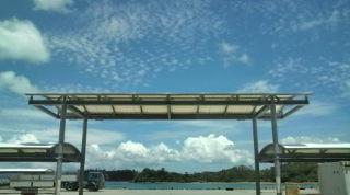 夏の雲_b0124144_13342422.jpg