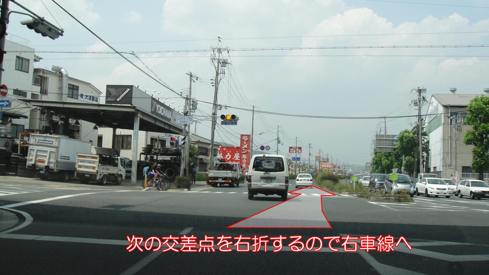 c0199344_1123634.jpg