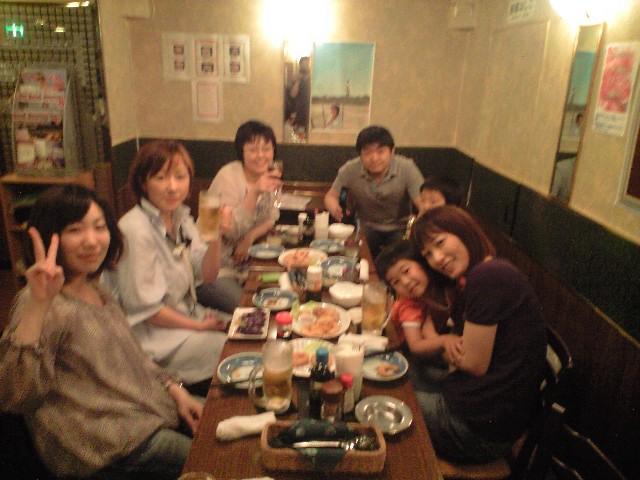 6月14日(火)ご来店♪_b0206845_13574935.jpg