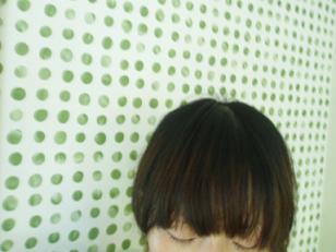 f0211645_1802994.jpg
