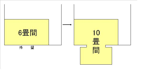 b0201756_23261778.jpg