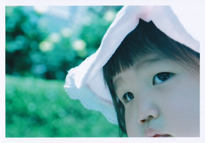 sweet x sweet*_a0180961_23582798.jpg