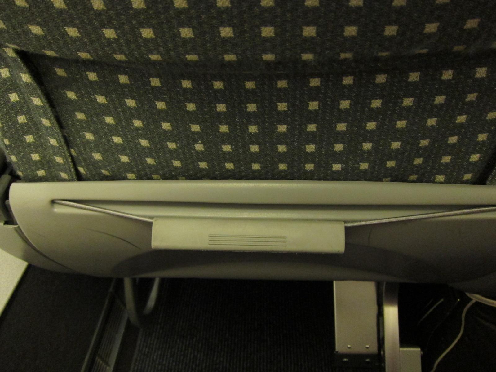 busan-1._c0153966_18112011.jpg