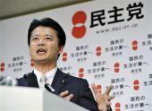 国家の犯罪‐原発マフィアが日本を狂乱化した 鬼塚英昭_c0139575_117335.jpg