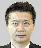 国家の犯罪‐原発マフィアが日本を狂乱化した 鬼塚英昭_c0139575_118933.jpg