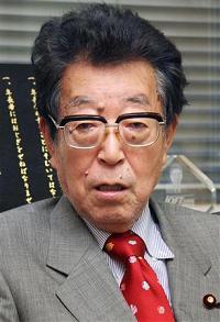 国家の犯罪‐原発マフィアが日本を狂乱化した 鬼塚英昭_c0139575_1363866.jpg