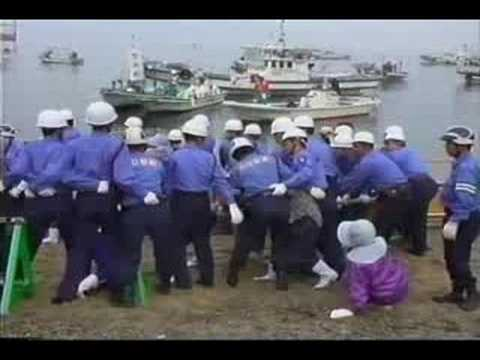 国家の犯罪‐原発マフィアが日本を狂乱化した 鬼塚英昭_c0139575_159069.jpg