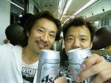 21年ぶりの日帰り旅行_f0220089_188896.jpg
