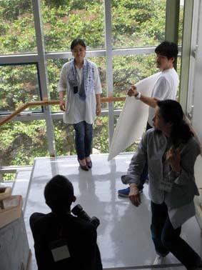 NHK教育TV「すてきにハンドメイド」_c0198292_18131257.jpg
