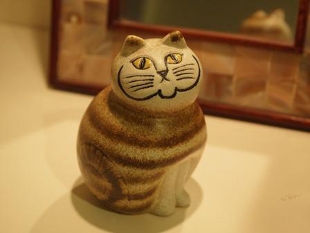 まねき猫がやってきました_e0167593_01277.jpg
