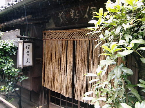 雨の神楽坂_d0218895_213795.jpg
