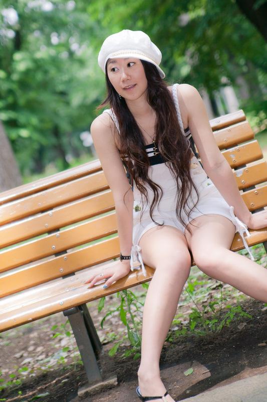 d0164609_5213992.jpg
