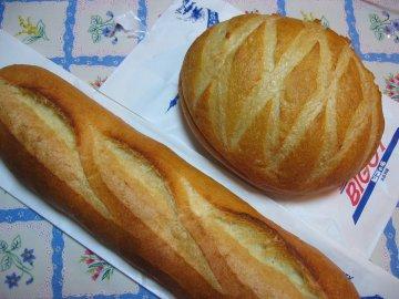 BIGOTのパンと KALDI_a0150910_2375344.jpg