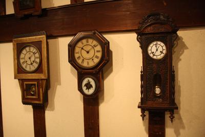 『新潟古時計物語展』もあと2日です。_d0178825_10271440.jpg