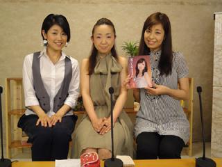 夏美と侑希のこちら最新歌謡曲にて♪_f0165126_23175068.jpg