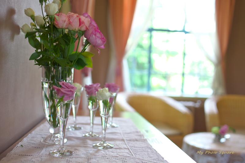 花のある家_c0167028_2319033.jpg