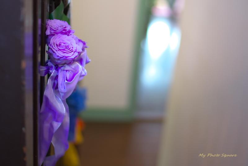 花のある家_c0167028_23192413.jpg