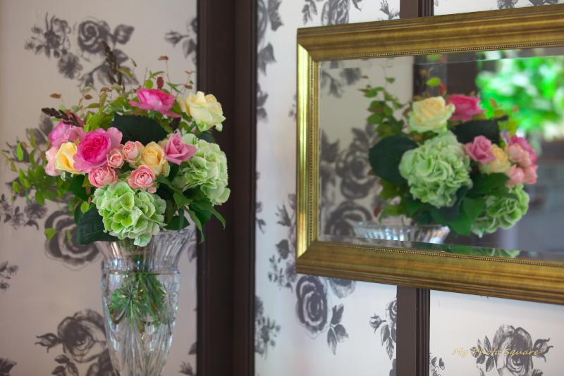 花のある家_c0167028_23193897.jpg