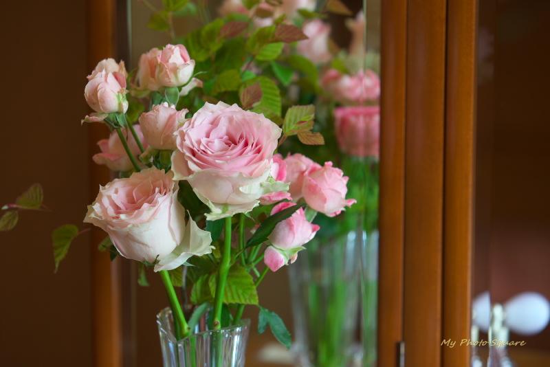 花のある家_c0167028_2319554.jpg
