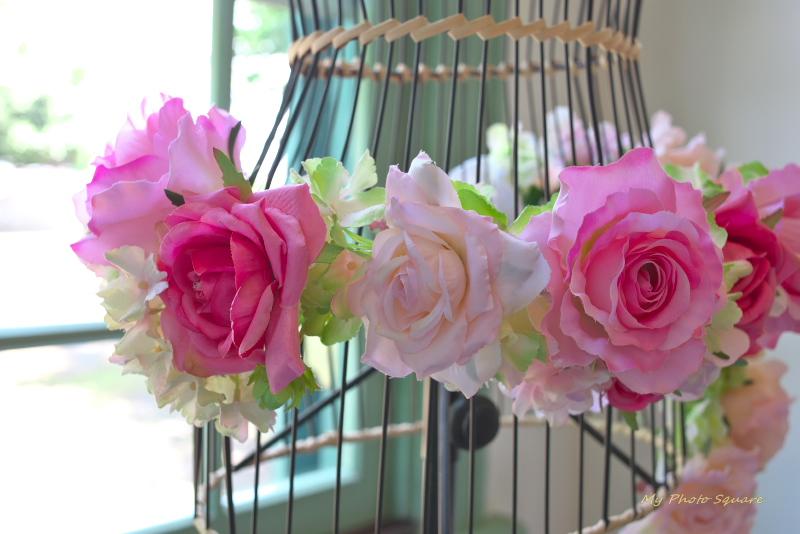 花のある家_c0167028_2320111.jpg