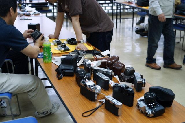 第320回記念 大阪手作りカメラクラブ例会_d0138130_02532.jpg