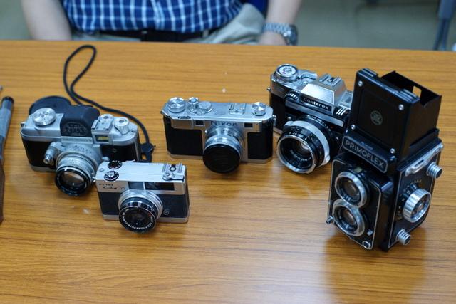 第320回記念 大阪手作りカメラクラブ例会_d0138130_0521042.jpg