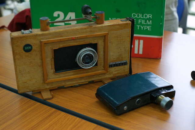 第320回記念 大阪手作りカメラクラブ例会_d0138130_0535560.jpg
