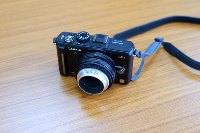 第320回記念 大阪手作りカメラクラブ例会_d0138130_053839.jpg